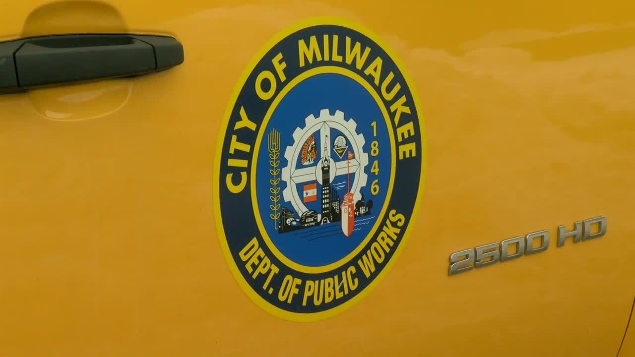 Milwaukee DPW.jpg