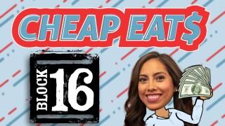 Cheap Eats Block 16.jpg
