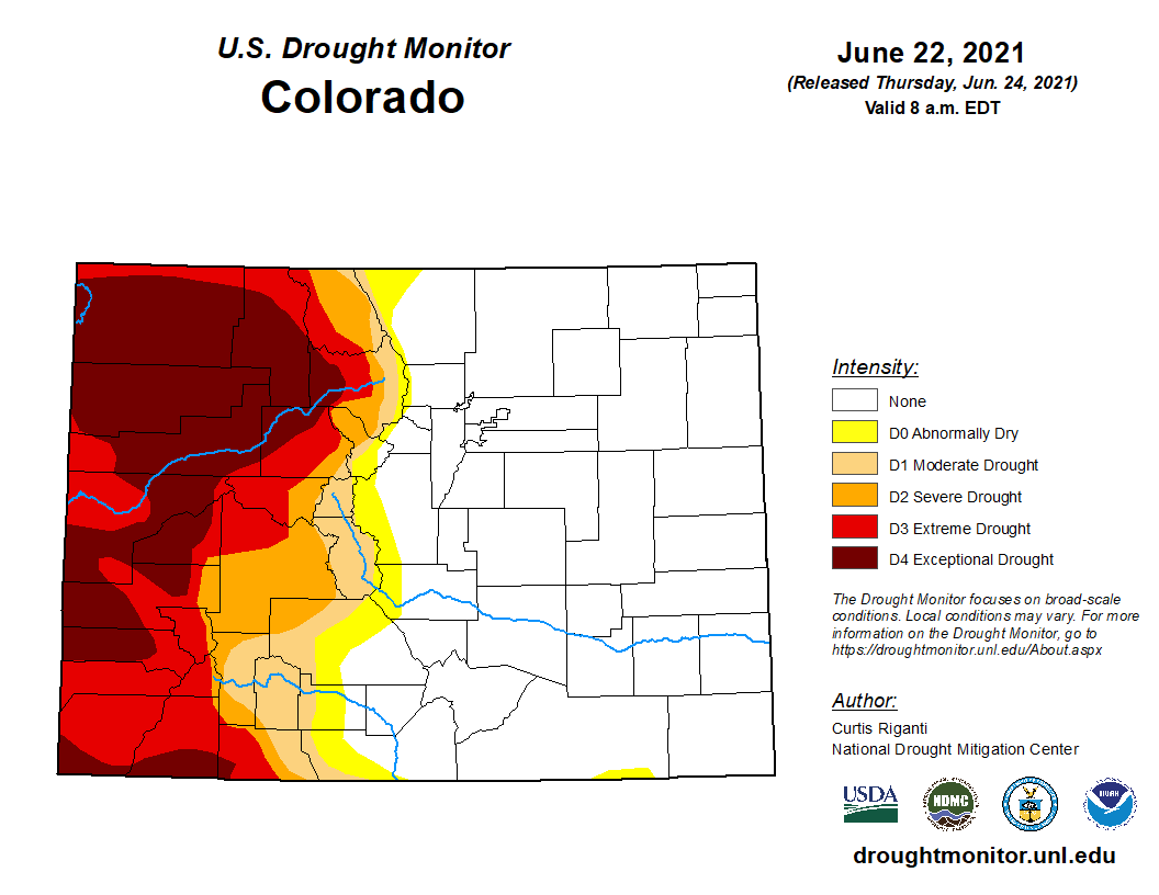 colorado-drought-june22.png
