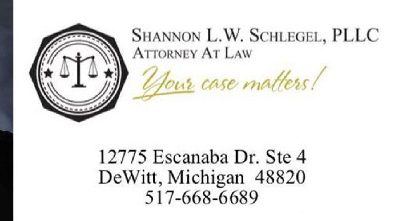 Shannon Schlegel Law Firm logo.jpg