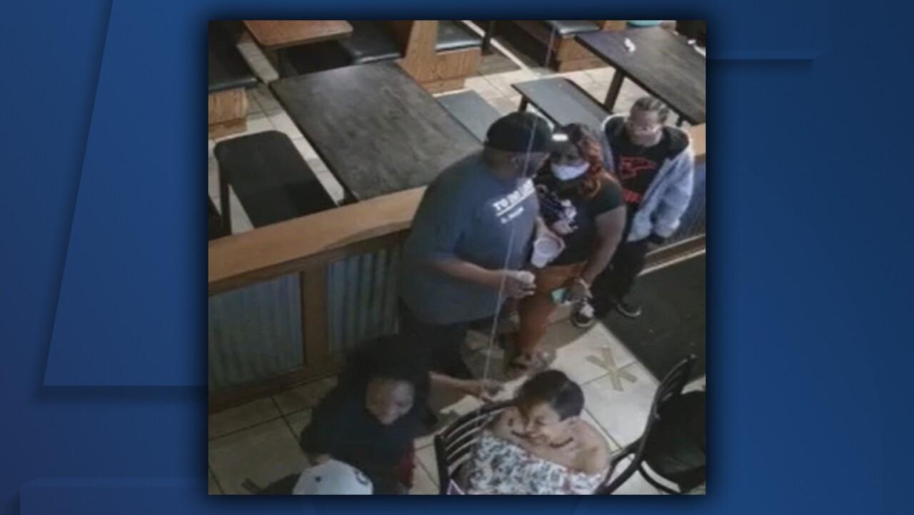 Akron fatal hit skip witnesses.jpg