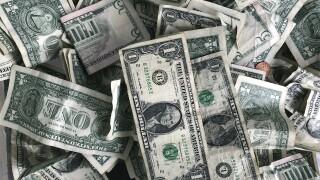 Money Cash AP