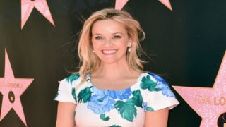 Reese Witherspoon Is Looking For A Librarian For Her Book Club