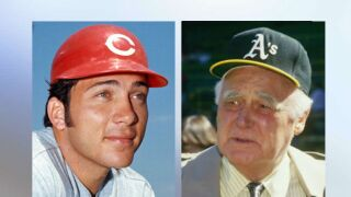 Johnny_Bench_Charlie_Finley_1969.jpg