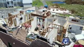 Hurricane Harvey damage.jpg
