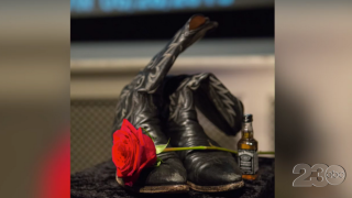 Boots and Brew