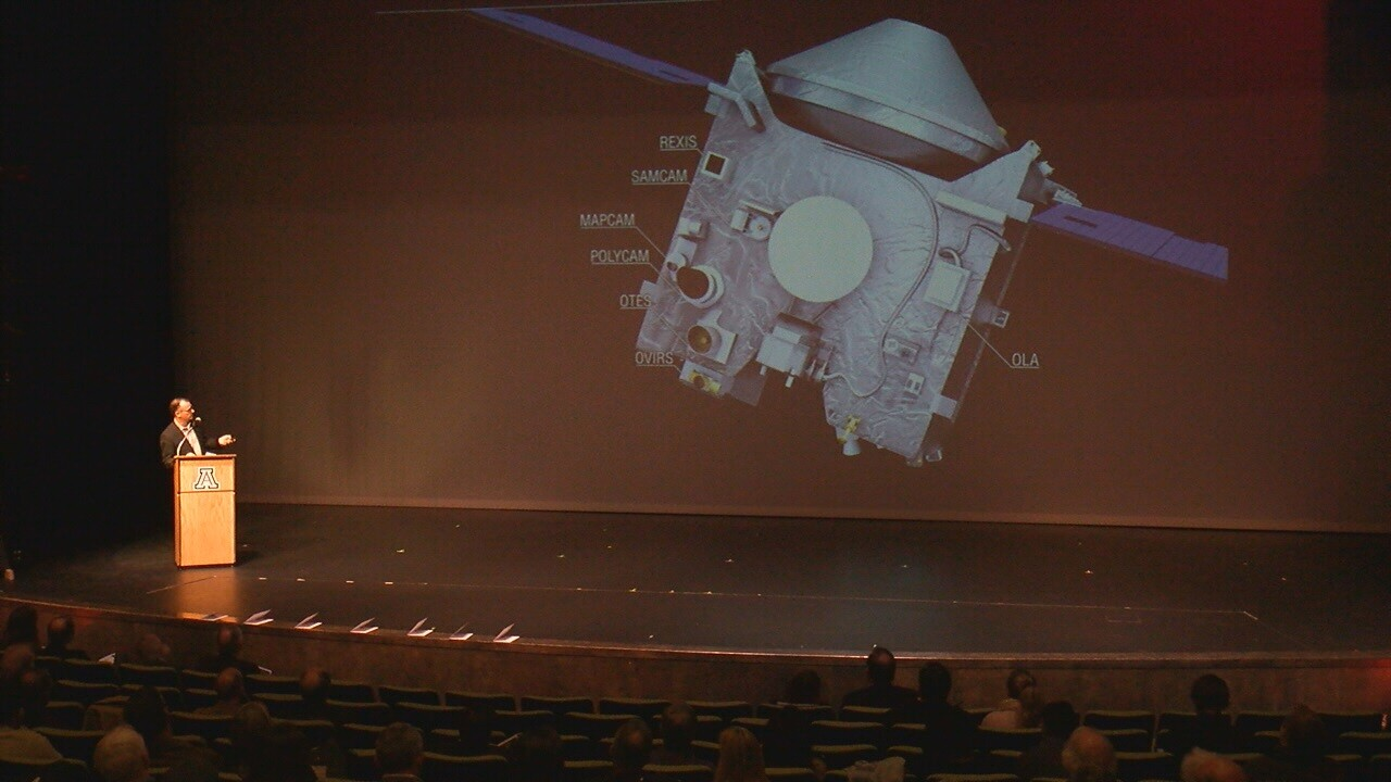 2018-12-03 Osiris Rex arrives-on stage.jpg