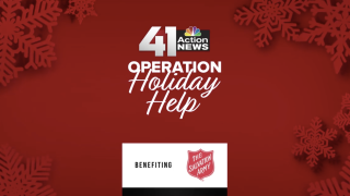 Operation Holiday Help.png