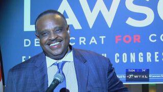 Al Lawson to face Virginia Fuller in General Election.jpg