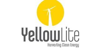YellowLite640x480.jpg