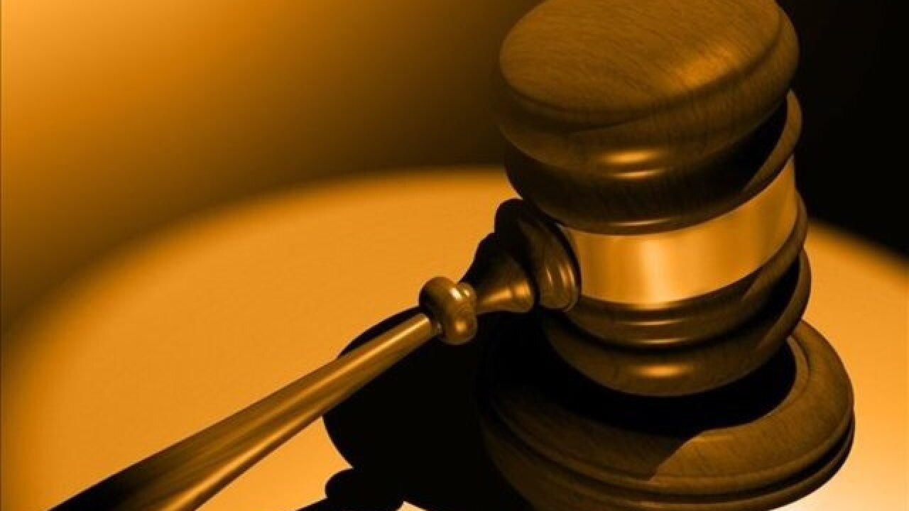 Arizona woman sentenced for filing false federal tax returns