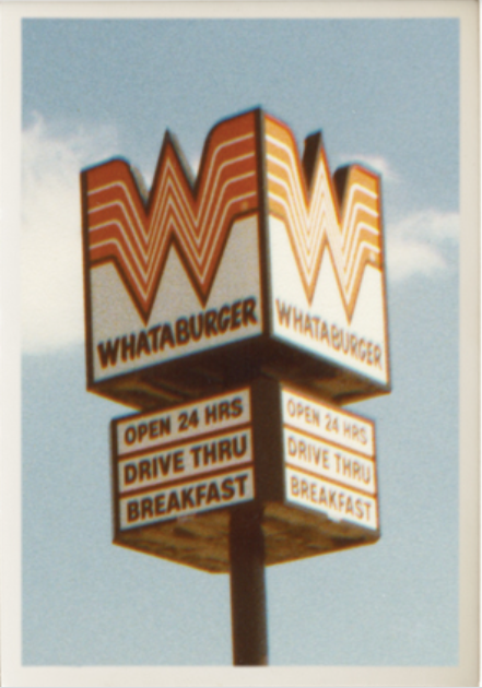 Whataburger 24 hours.PNG