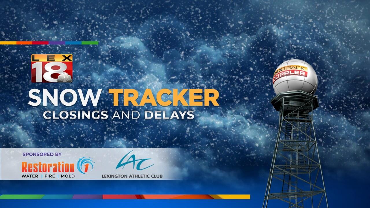 111820-Snow-Tracker-1280-x-720.jpg