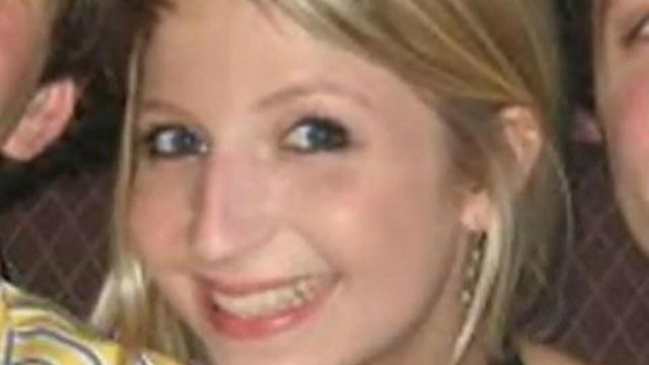 TIMELINE: The Disappearance of Lauren Spierer