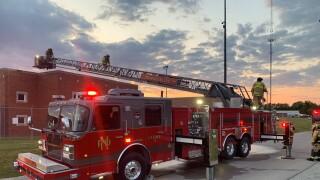 fire at Hamilton County Jail.jpg