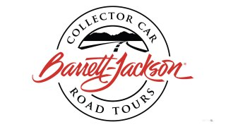 Barrett-Jackson's Collector Car Road Tour coming to Stuart