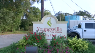 Youngsville Flood Map Open House announced