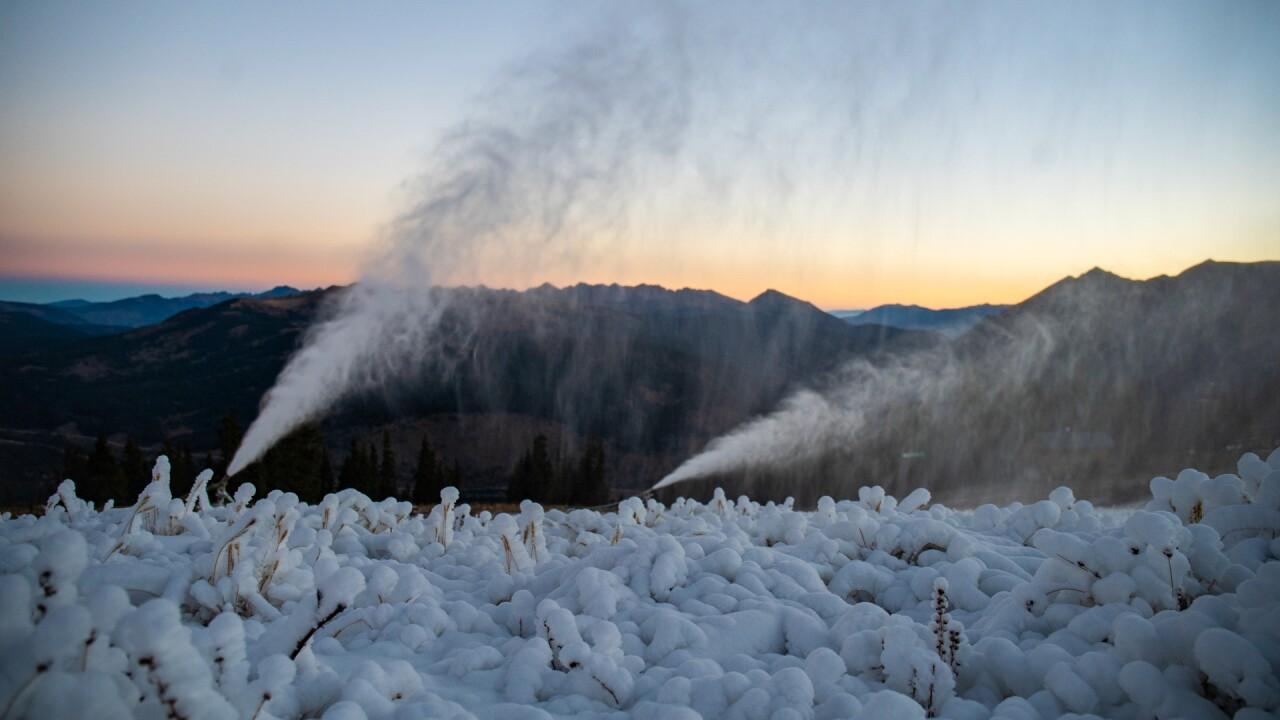 Copper Mountain Snowmaking 1.jpg