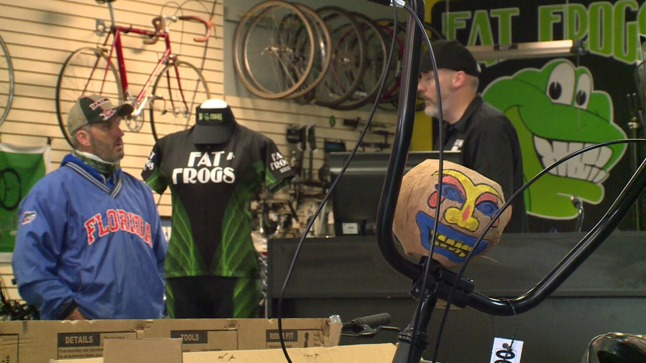 Fat Frogs Bikes and Fitness.jpeg