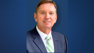 Nashville Mayor Taylor Scarbrough arrested for theft by conversion, theft of services.png