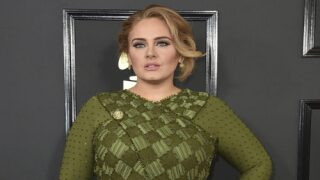 Adele Announces TV Concert Special And Exclusive Oprah Interview