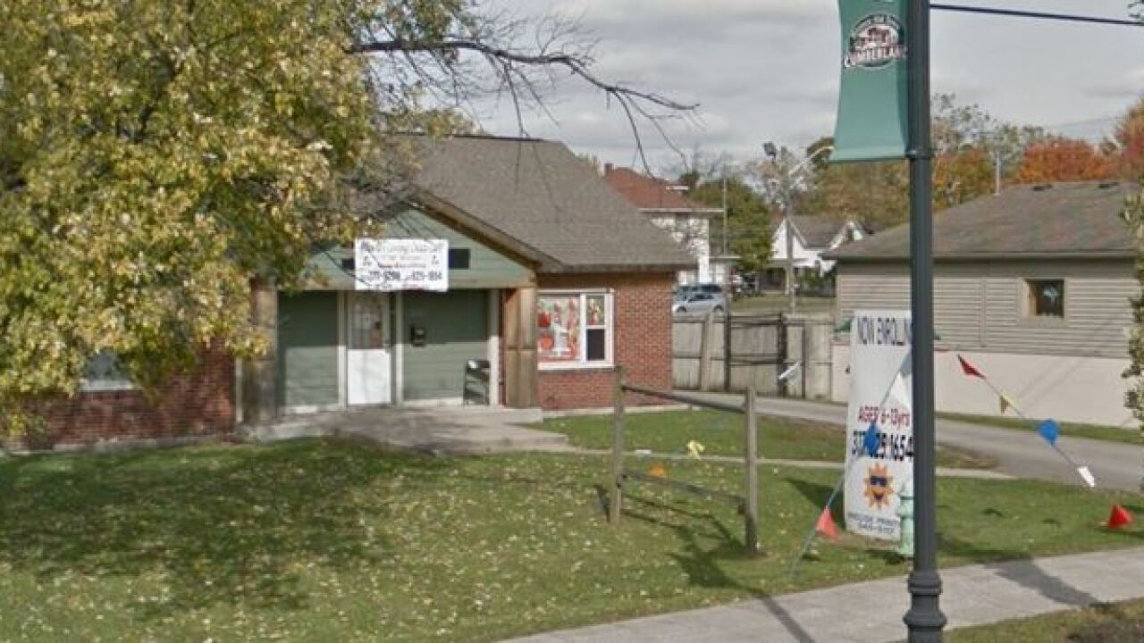 CALL 6: East side day care closes after state finds violations, including unsafe sleep environments