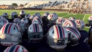 Fast start for Week 6 Coastal Bend high school football