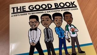 good book.jpg