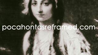 "Third annual Pocahontas Reframed ""Storytellers"" FilmFestival"