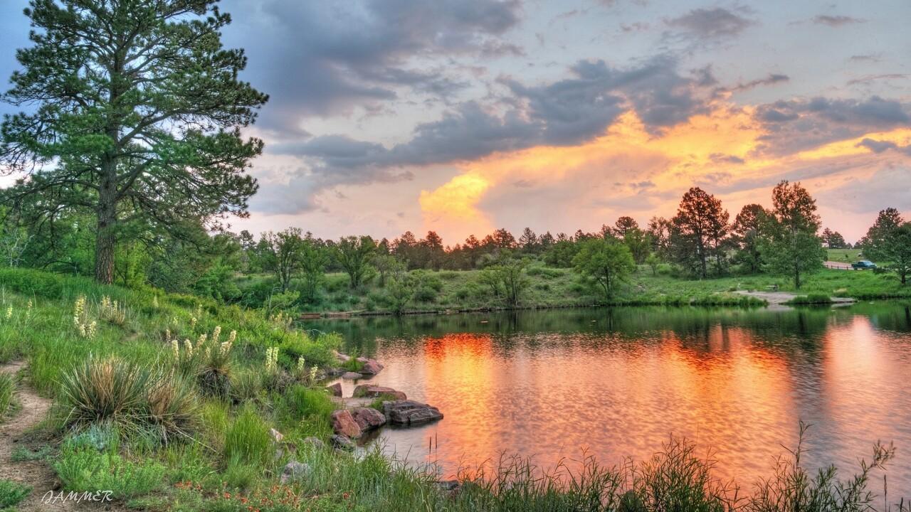 James Martinez Colorado Springs.jpg