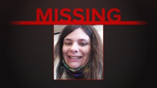 Anniebell Donahoe missing.jpg