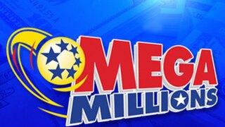 Mega Millions.jpeg