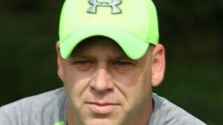 High School Insider with Mike Dyer Podcast: ScoutingOhio's Mark Porter talks college recruiting