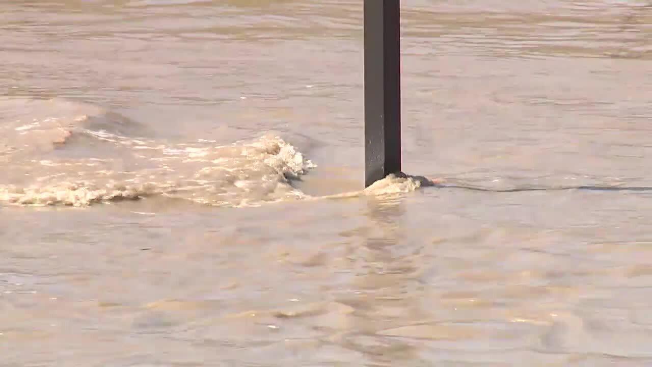 Edenville Dam flooding_34.jpg