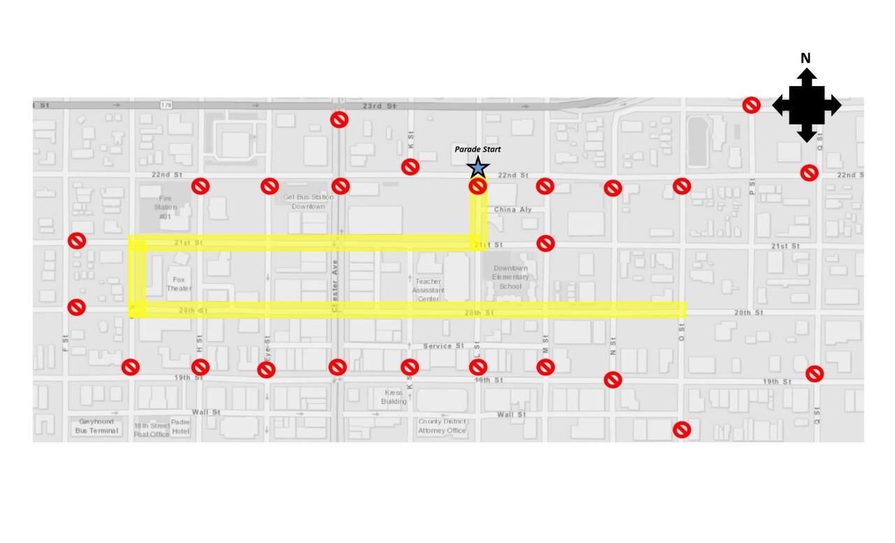 thumbnail_Veteran's Day Parade Route (1).jpg
