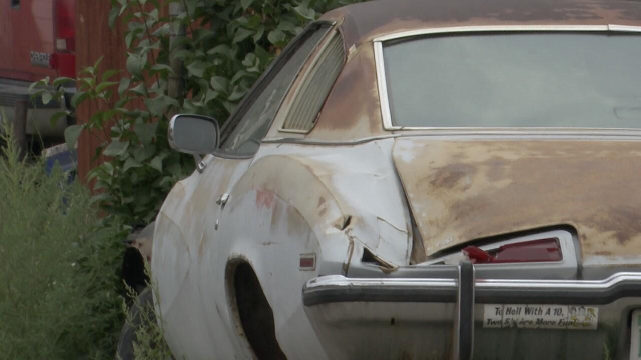 junk car.jpg
