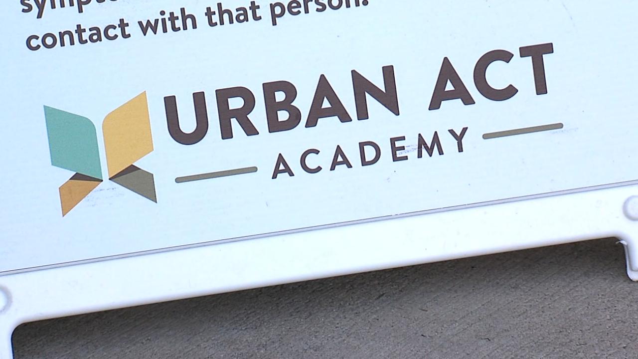 urban act.png