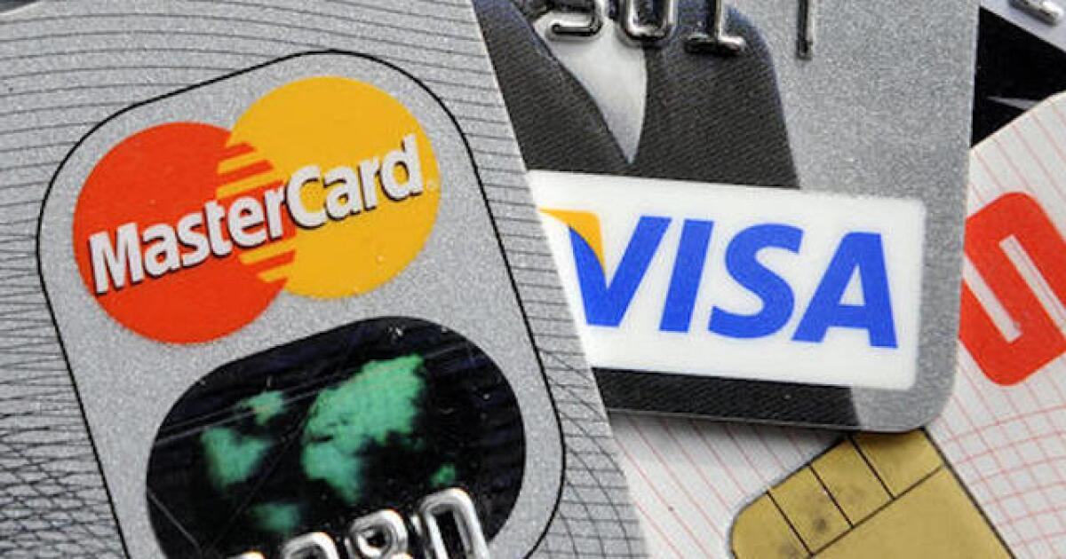 Why you should never give this prepaid Visa card as a gift