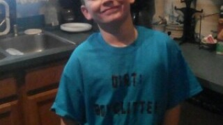 """""""Systematic torture,"""" Sheriff, friends weigh in on West Yellowstone boy's death"""