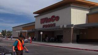 WinCo Foods: 10 things to know about the grocery store