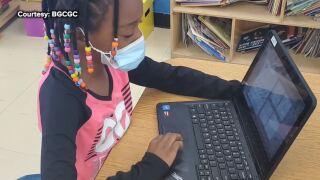Boys and Girls Club online learning.JPG