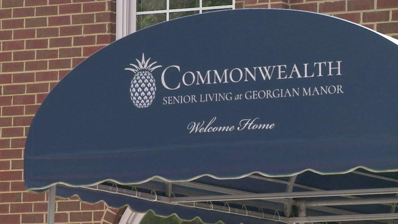 Commonwealth Senior Living at Georgian Manor.jpeg