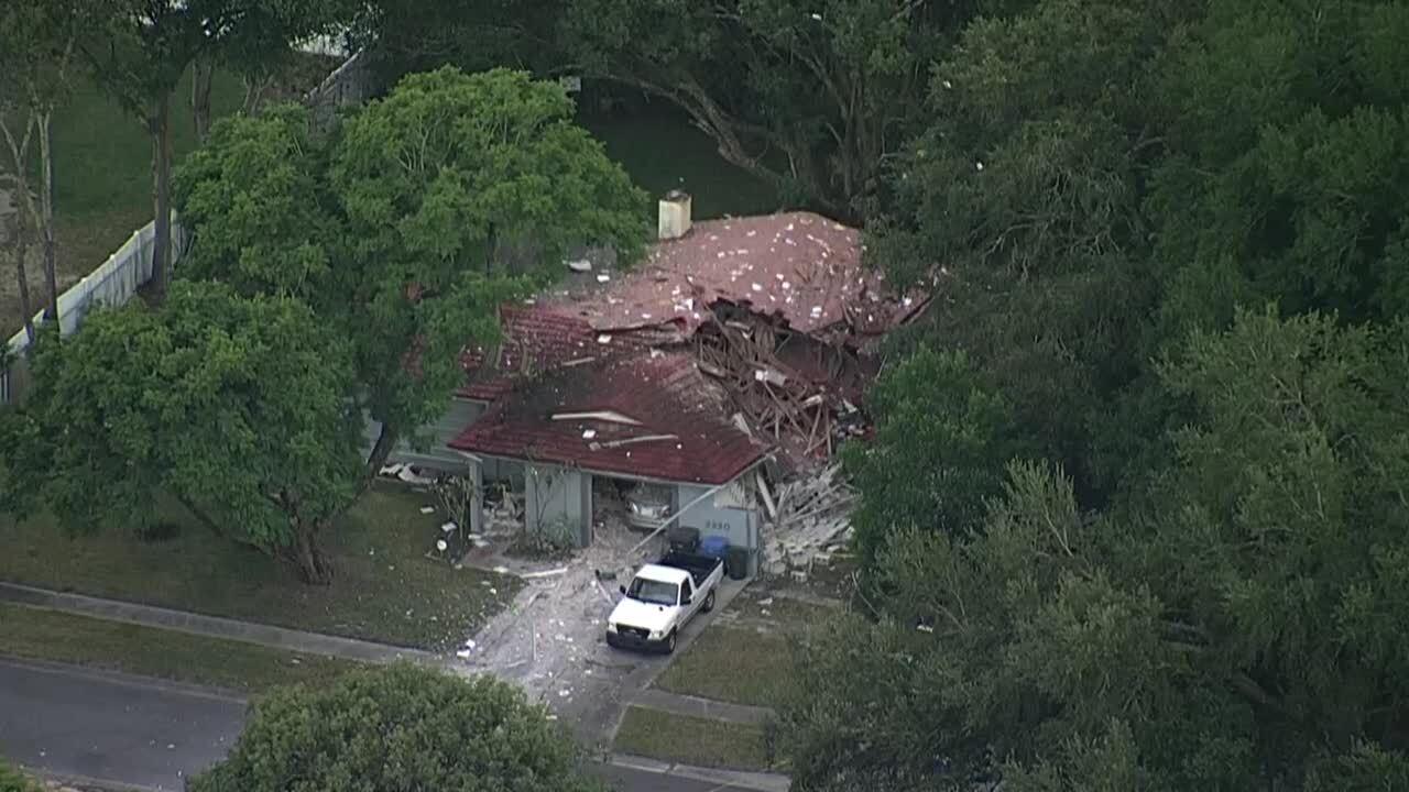 house explosion in seffner (2).jpg