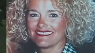Joanne Valentine