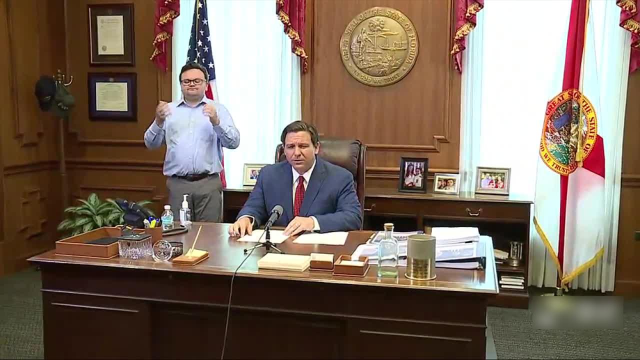 Desantis-governor-ron-desantis.png