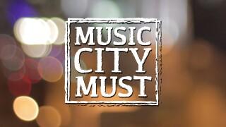 Music City Must.jpg