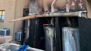 UTILITY ROOM FIRE IN MIDTOWN.jpg