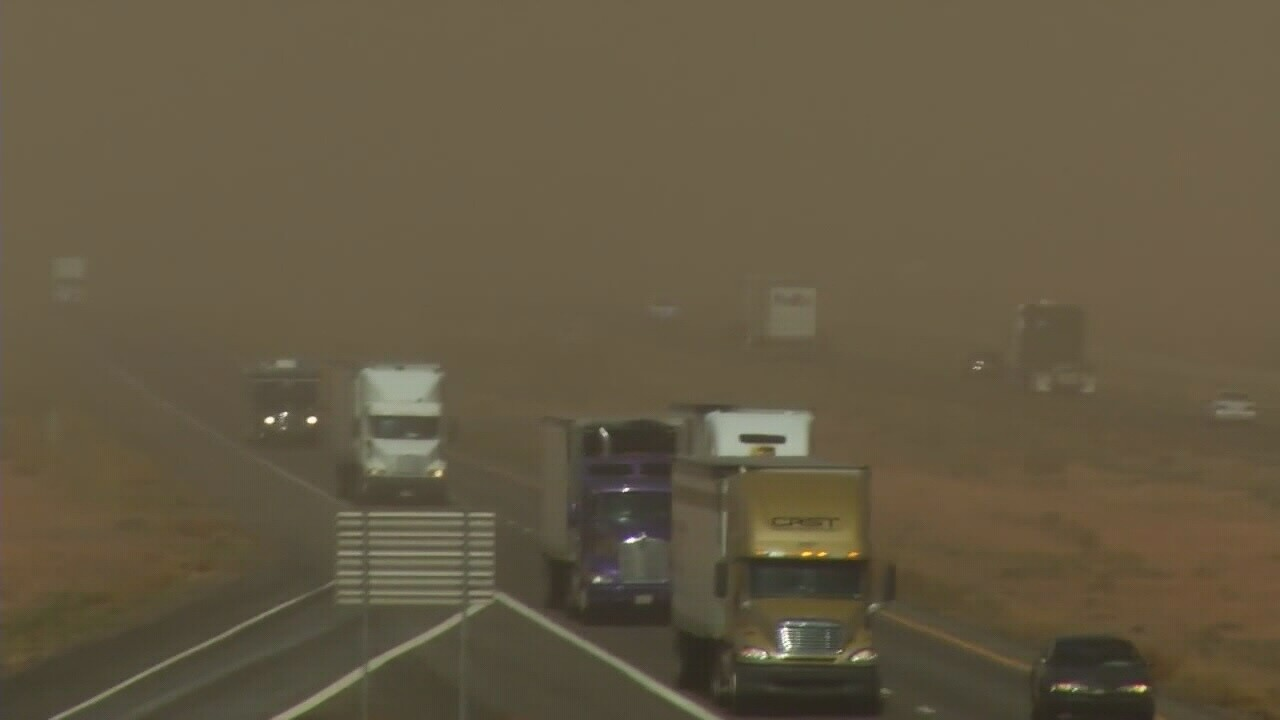 2019-06-26 Valley Fever-dust.jpg