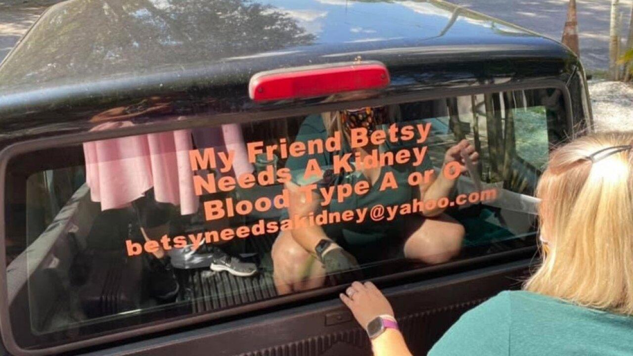 kidney-decal-courtesy-Betsy-Urrea.jpg