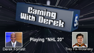 thumbnail_Gaming wk 5 Digital.png